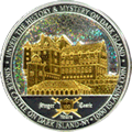 Special Edition Coin