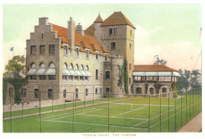 Singer_Castle_Historic_4