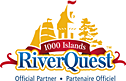 river_quest_kl
